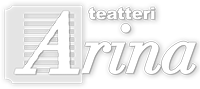 Teatteri Arina